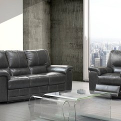 Leather Dining Room Chairs Height Adjustable Elran Rain Sofa - Concepts
