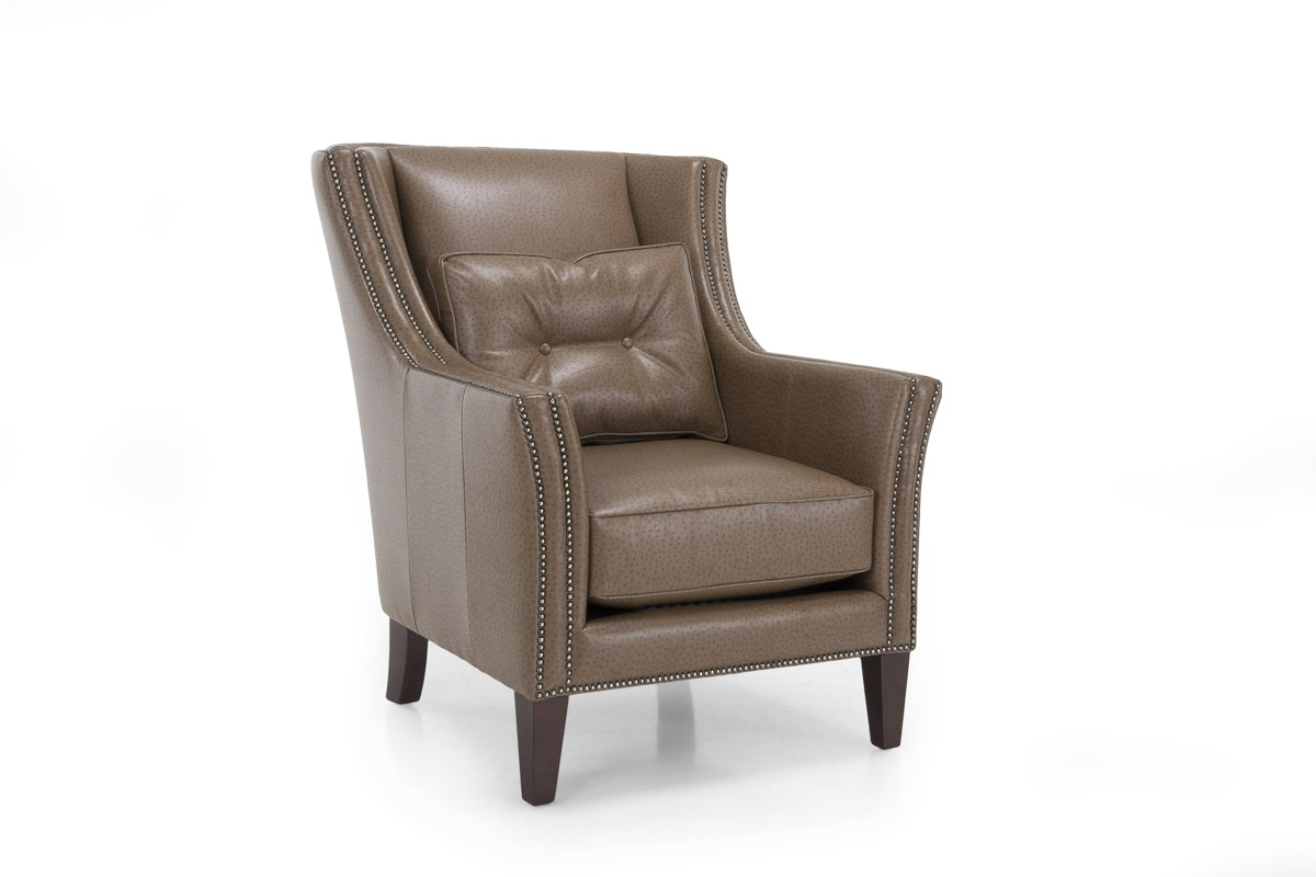 american furniture living room sectionals chair and a half décor rest 3825 - concepts