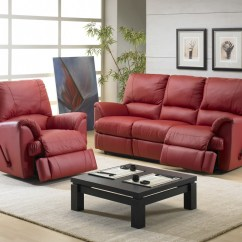 Sofas And Recliners Linen Fabric Sofa Reviews Elran Mylaine Room Concepts