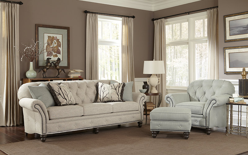 Pittsburgh Furniture Store North Hills And South Hills