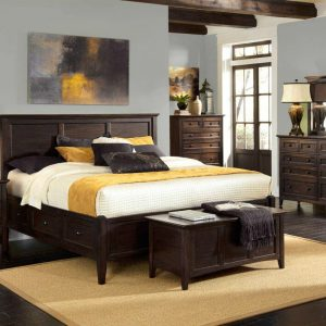 Bedroom Furniture Pittsburgh Room Concepts