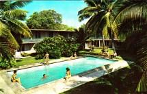 Best Hotels in Kona Hawaii