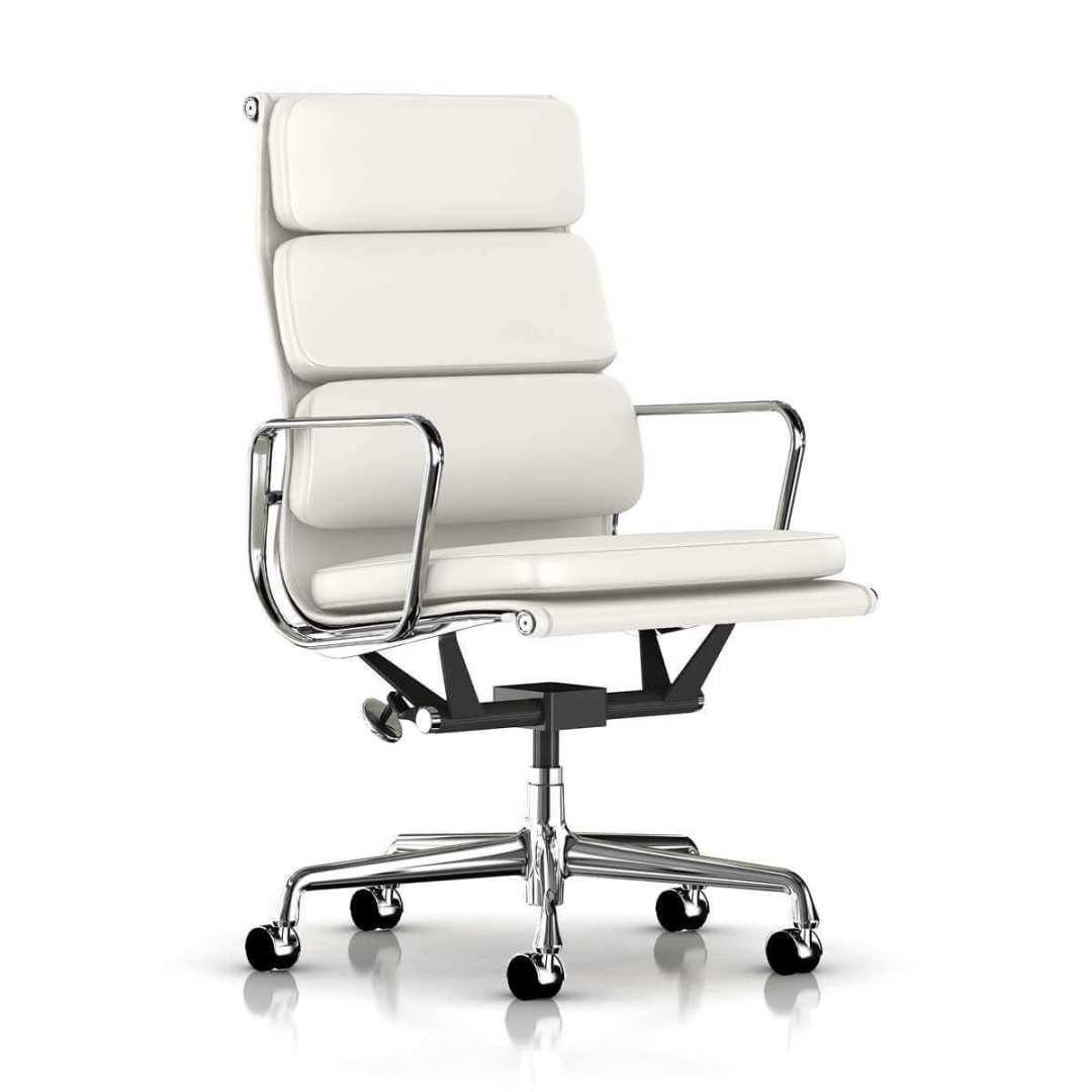 Ergonomic Office Chair - Eames 1