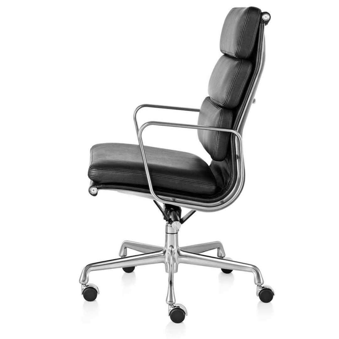 Ergonomic Office Chair - Eames 3