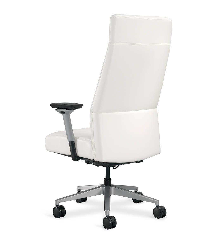 Ergonomic Office Chair - Siento 2