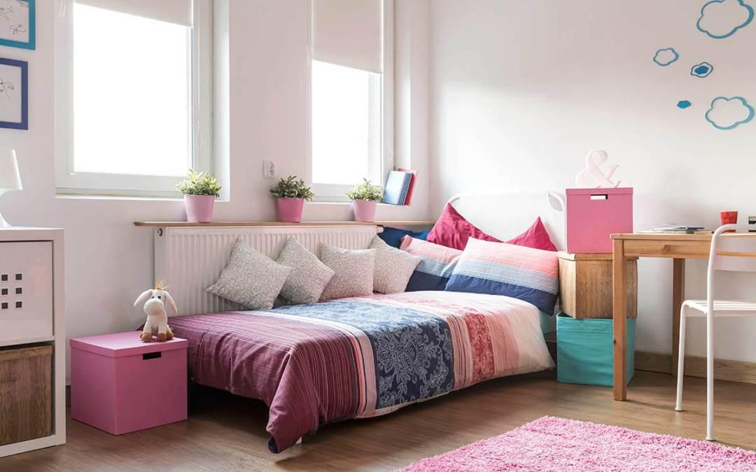 Easy Aesthetic Room Ideas – Cute & Fun To Do…