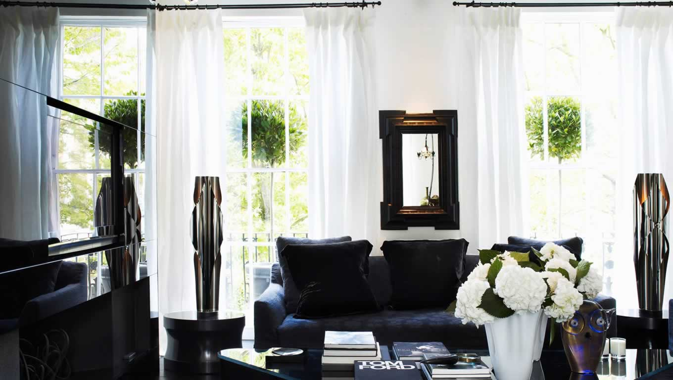 Kelly Hoppen Interior Design Books