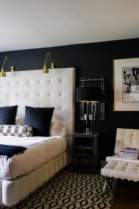 How to Decorate your Bedroom in 2016   Room Decor Ideas