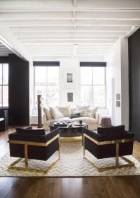 The Most Elegant Living Room Sets by Nate Berkus | Room ...