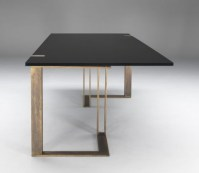 Stylish Modern Dining Table Designs