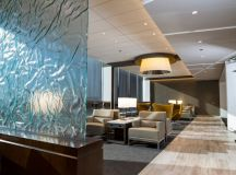 10 Airport Lounges to Inspire your Home Interiors | Room ...