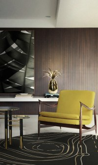 Living Room 2017  The Hottest Home Decor Trends