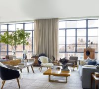 The Best 10 Curtains and Drapes Inspirations for your