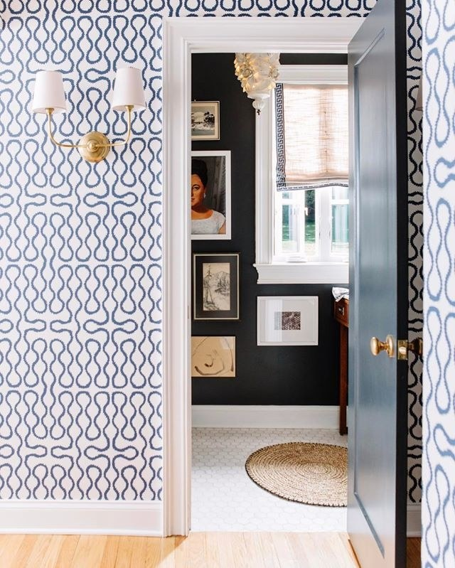 Top Interior Designers to Follow on Instagram in 2017 ...