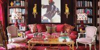 Glamorous Home Decor Ideas From Autumn/ Winter '17/'18 ...