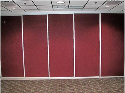 sa 1 sliding room dividers panel