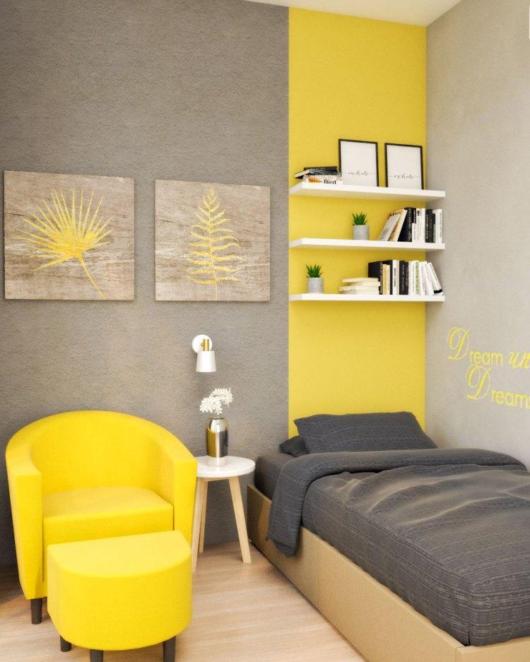 10 Best Small Bedroom Ideas Roomdsign Com