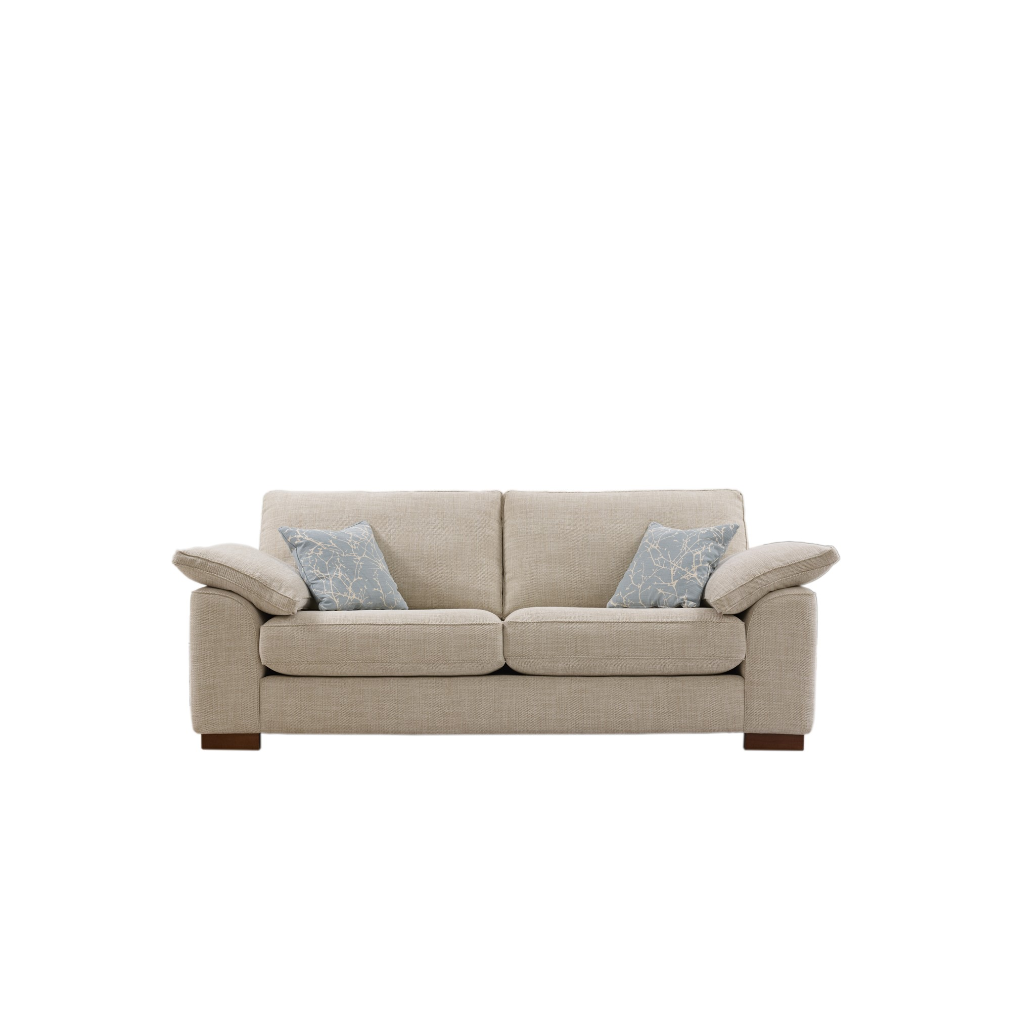 Darcie 4 Seater Sofa Roomes Furniture Interiors Make Yourself A Home