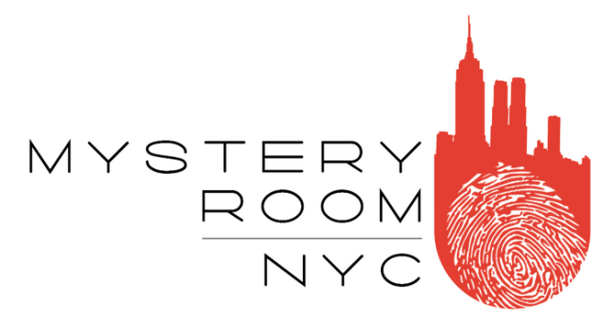 Mystery Rooms NYC
