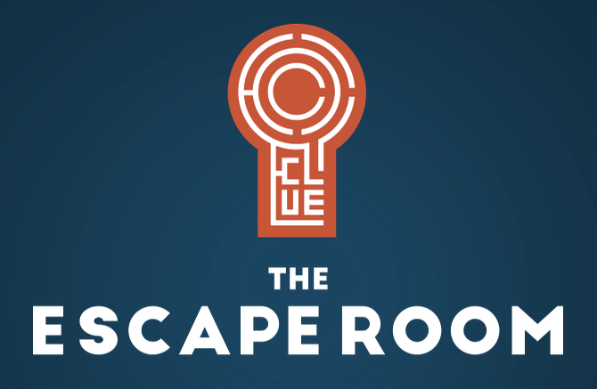 Red Door Escape Room Entrapment Review Room Escape