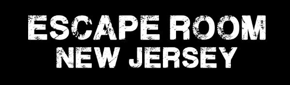 Escape_Room_New_Jersey