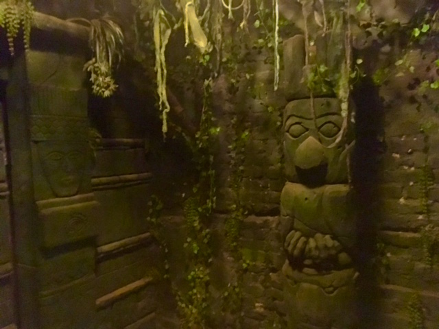 Mindquest - Legacy of Noo'Zaca 1
