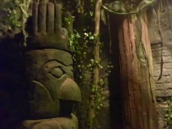 Mindquest - Legacy of Noo'Zaca 3