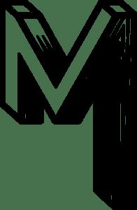 Logo for Michelle Calabro