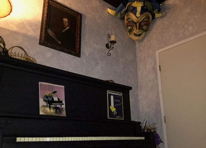 Room Escape Artist Exodus Escape Room  Masquerade Manor