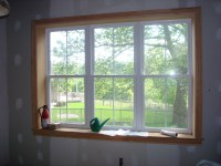 Window, Room #3 | roomfor7