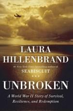 unbroken-cover-2