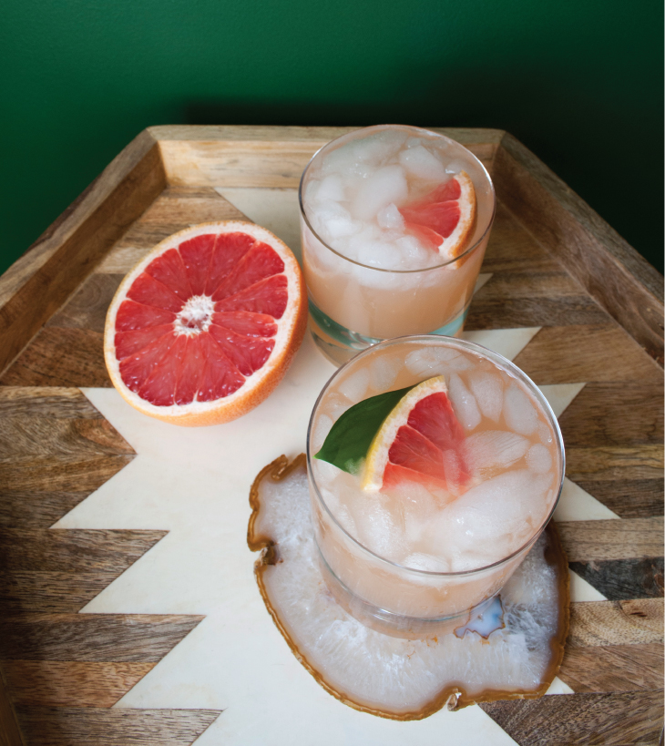 grapefruit_cocktail2
