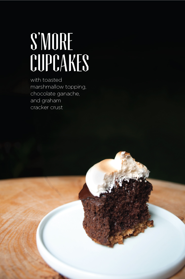 smore_cupcake4