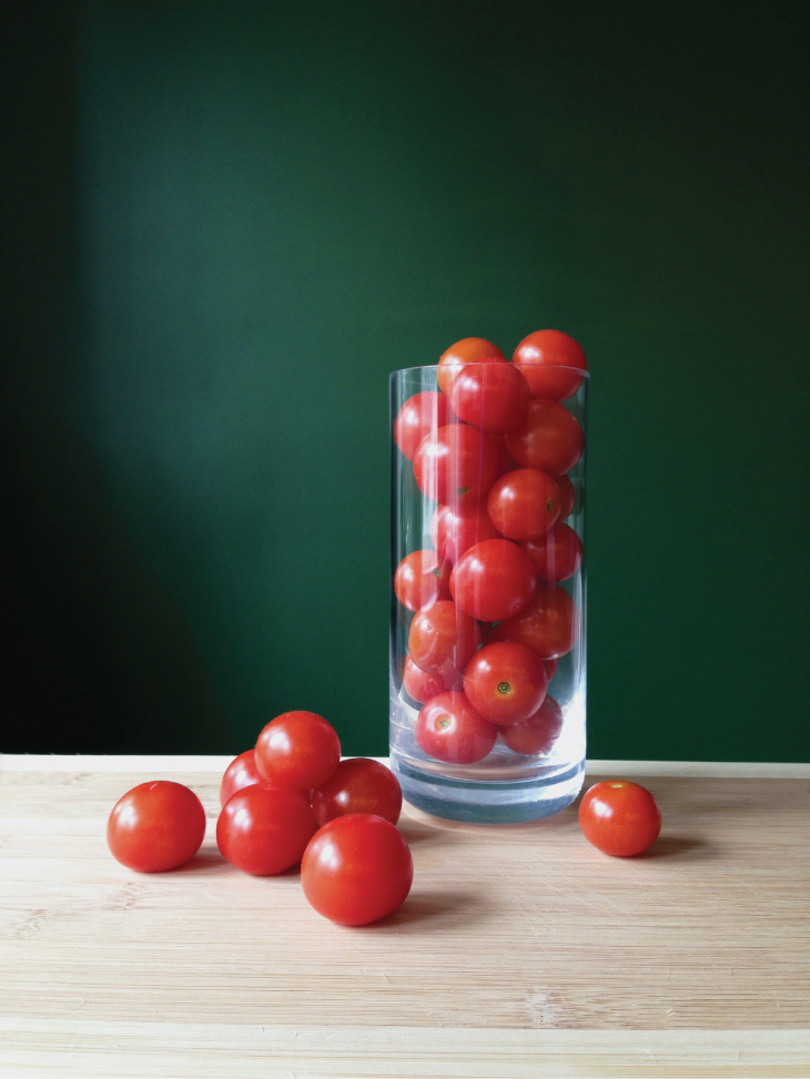 rft_tomatoes2