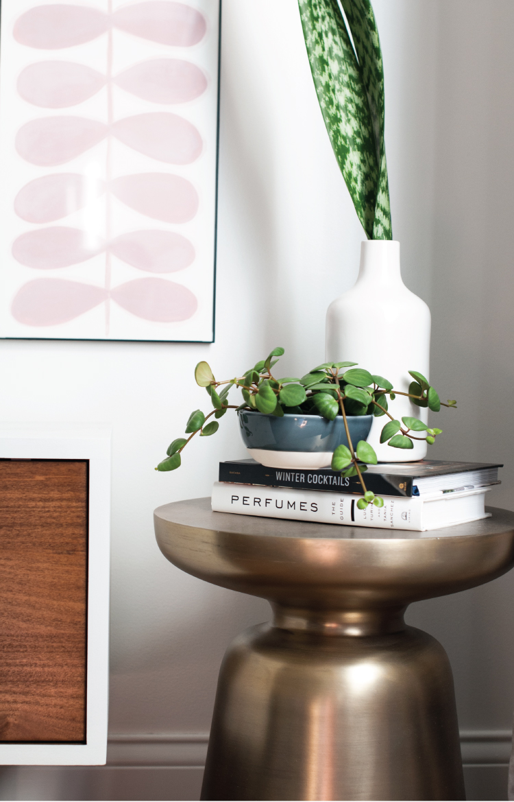 art_gallery_wall_plant