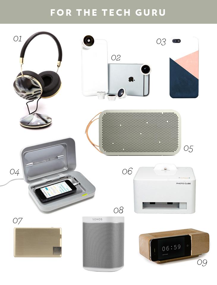 gifts_for_the_tech_guru_5
