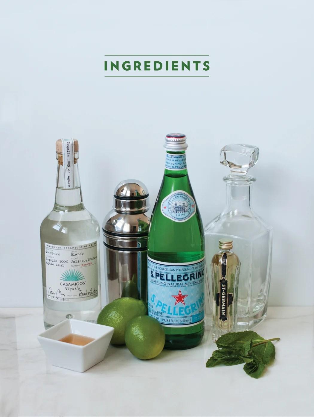cocktail_ingredients