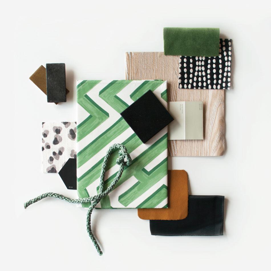 interior-textiles1