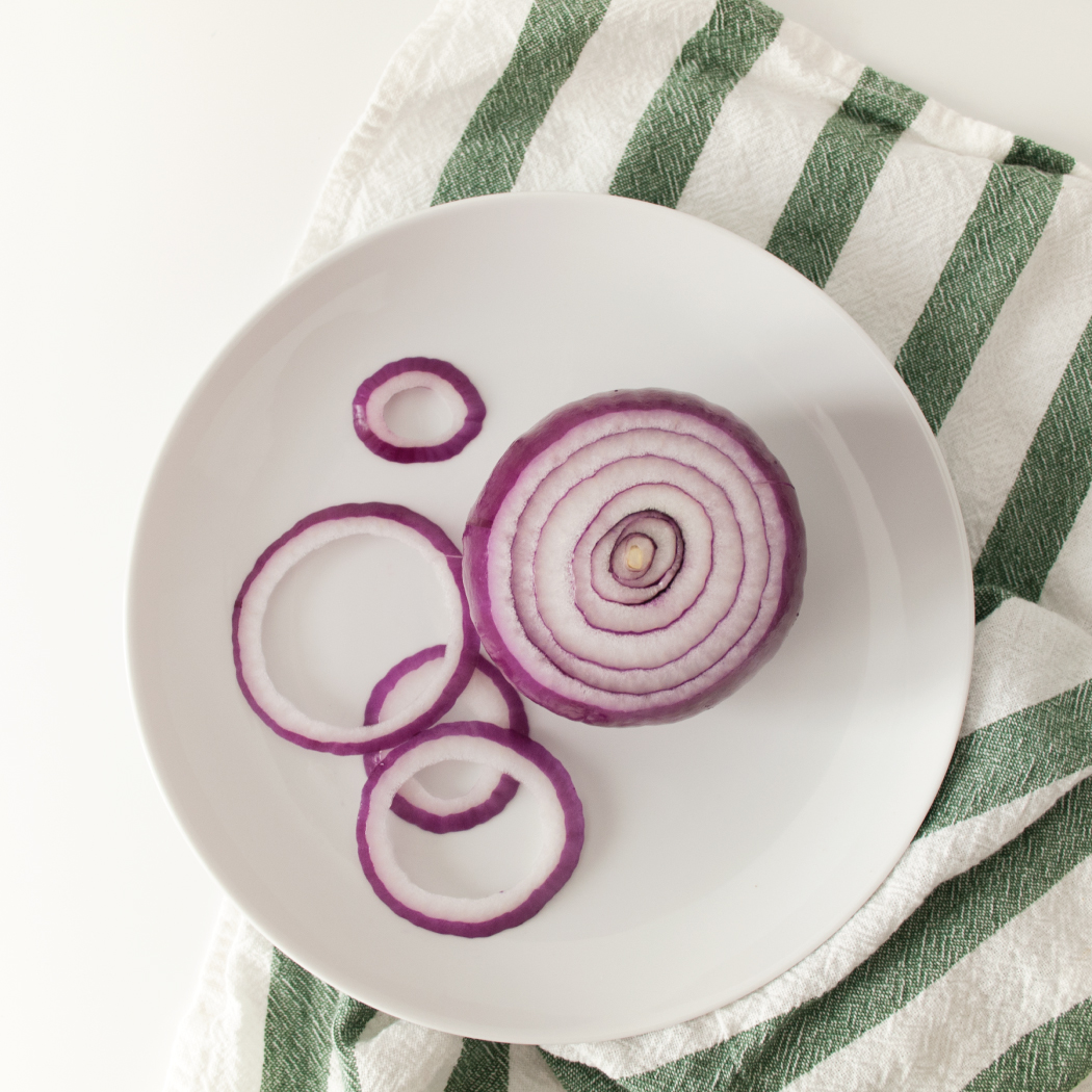 red-onion