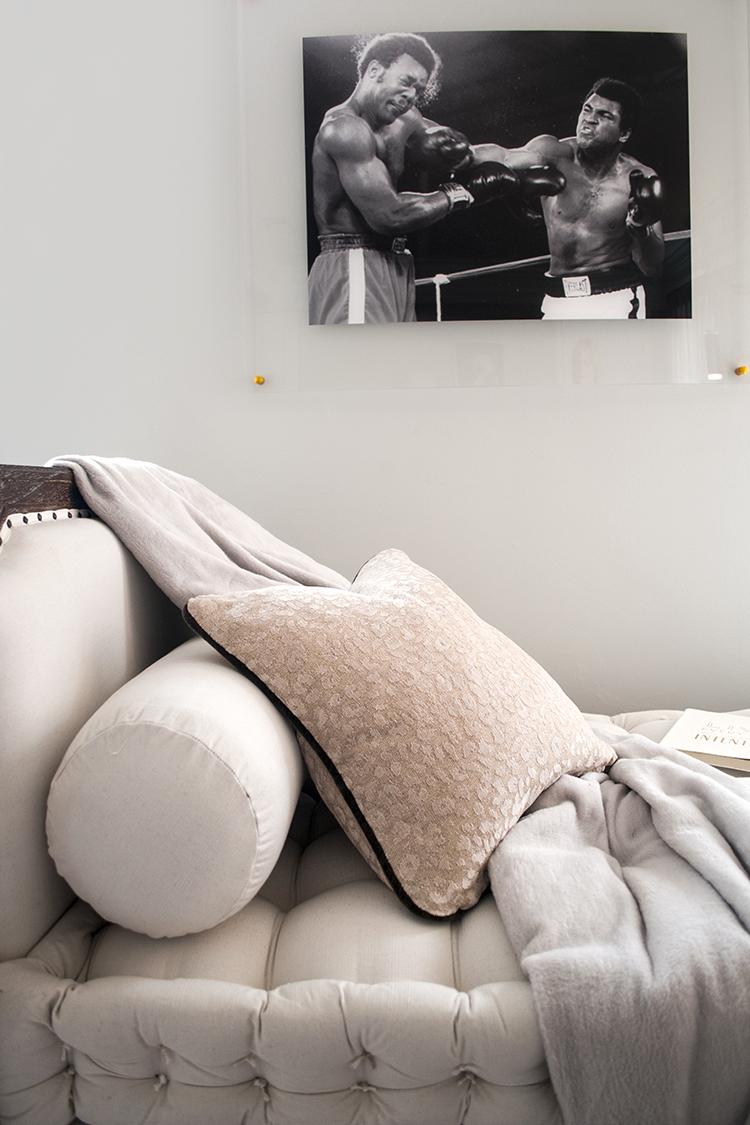 rft_bedroom6