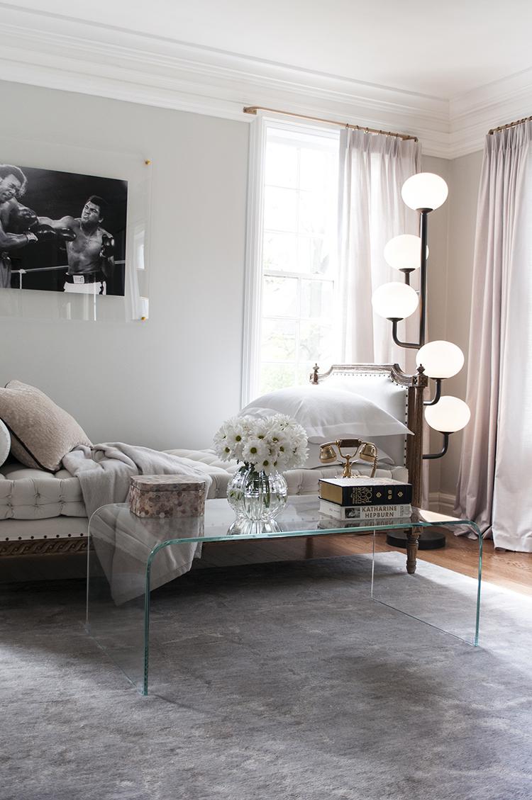 rft_bedroom7