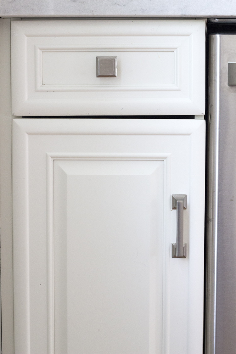 kitchen hardware