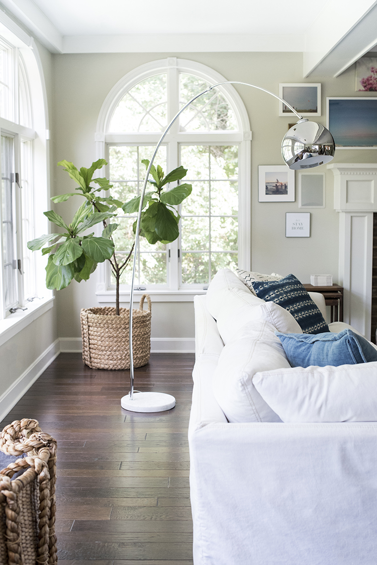 bright-living-room-with-large-windows