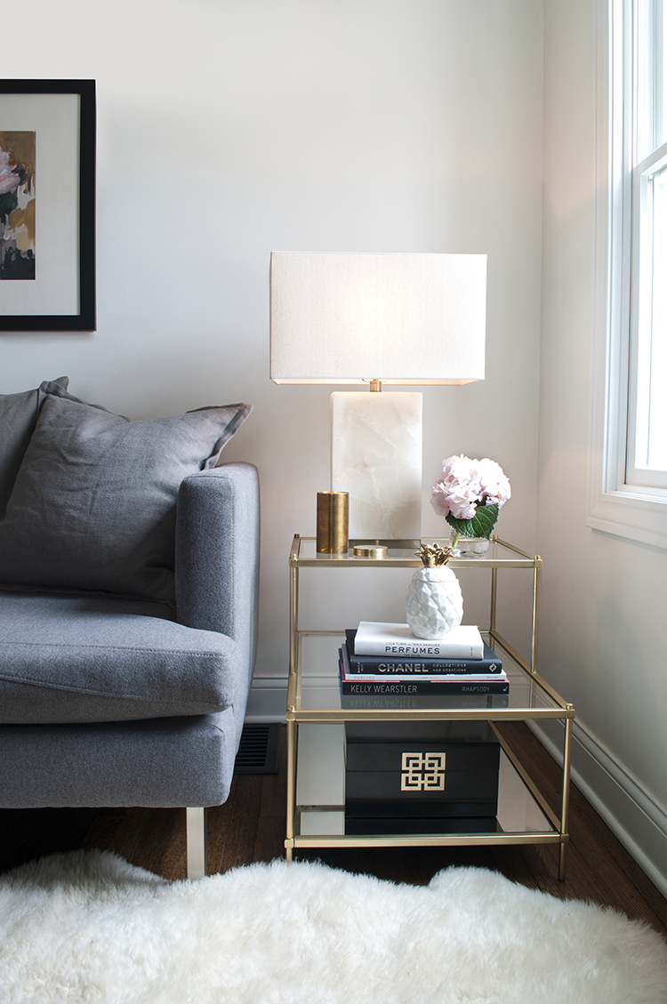 glam-brass-side-table