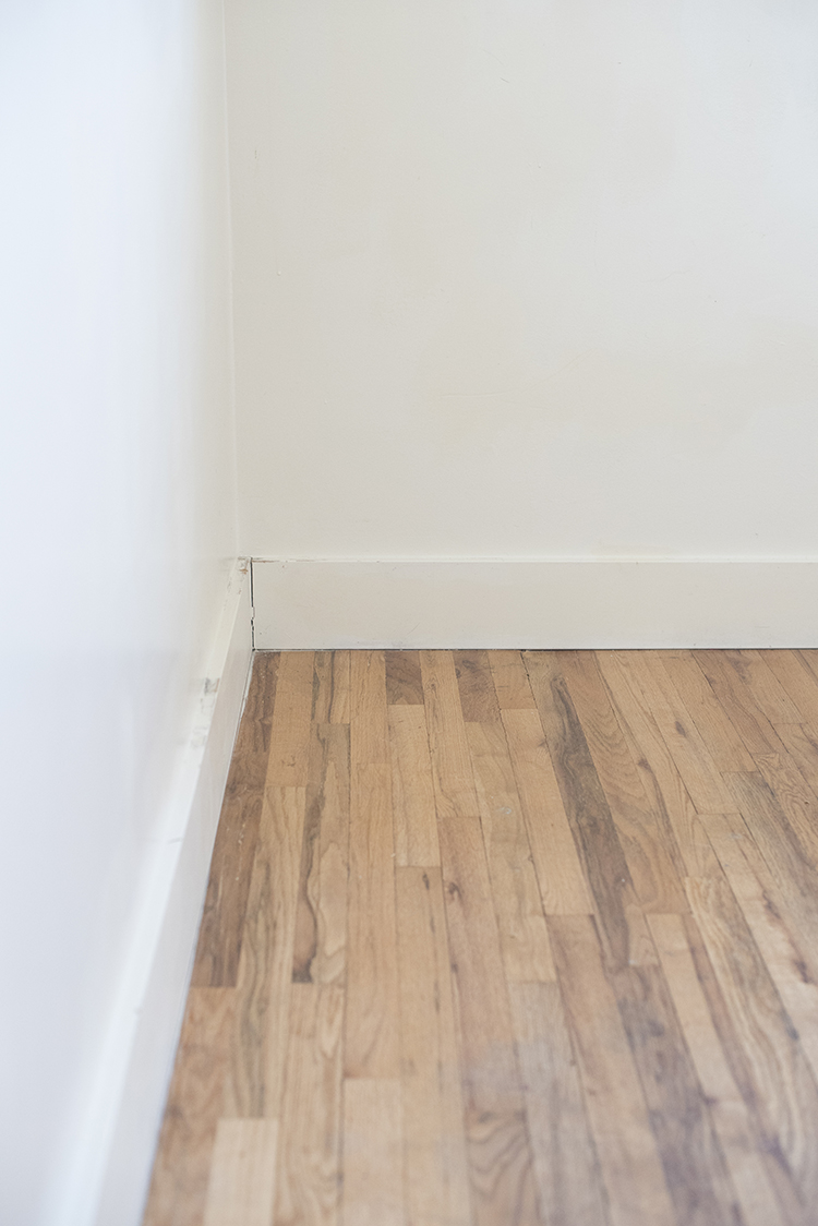 how-to-refinish-hardwood-floors