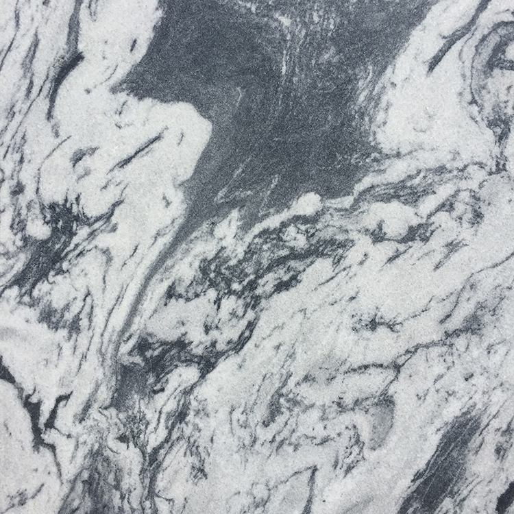 marble-pattern