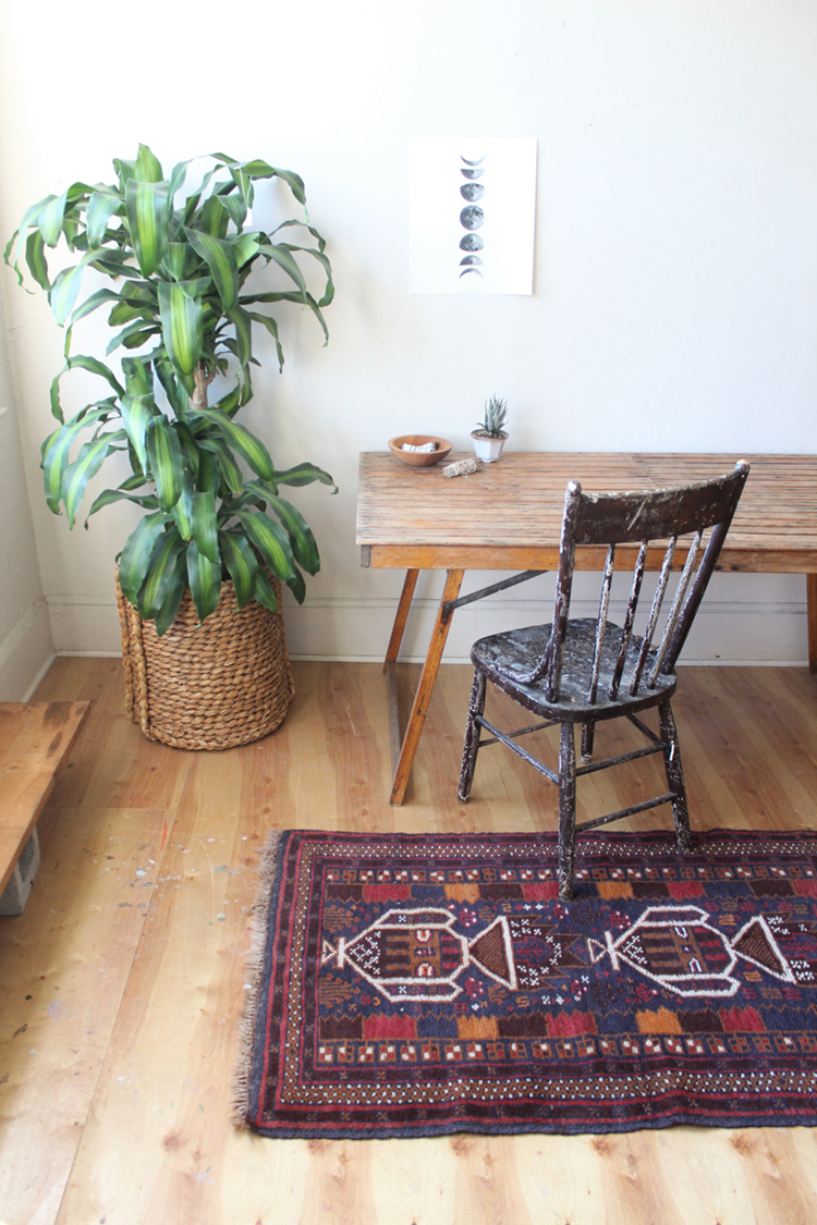 best-of-etsy-turkish-rugs