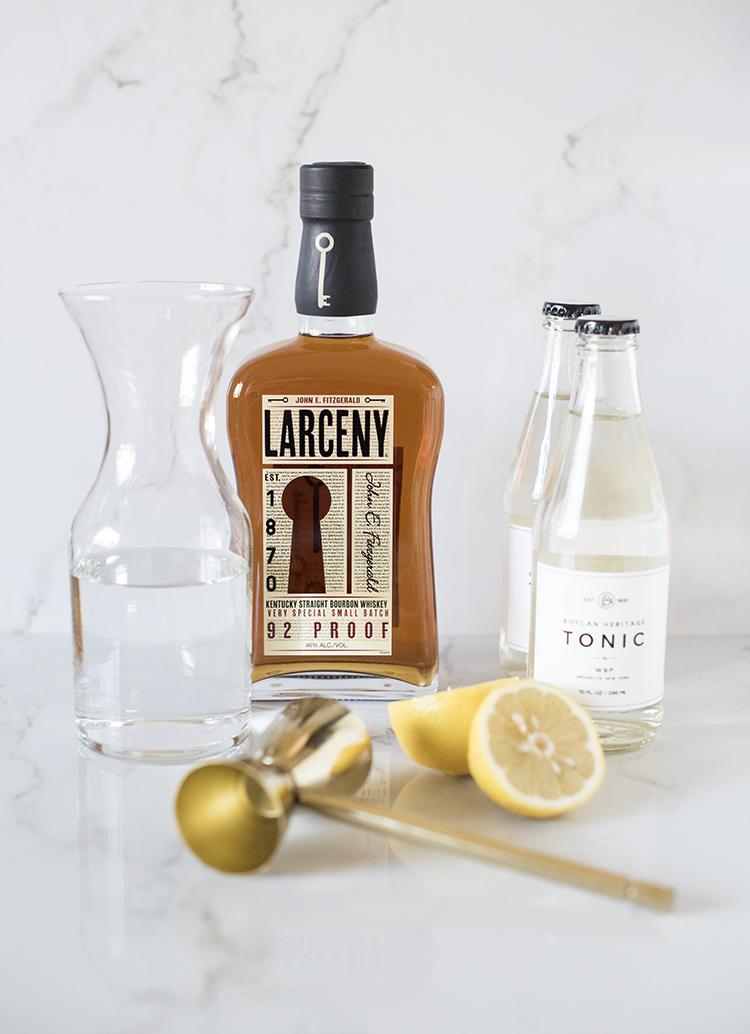 classic-bourbon-cocktail