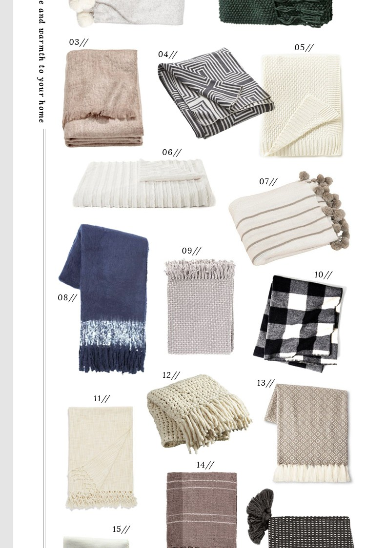 cozy-throws-for-fall
