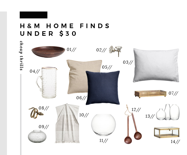 hm-home-finds-under-30
